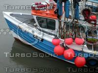 __hr_Boat front @ Brid[1].jpg